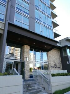 2 Bed 2 Bath Apartment for rent - by Lougheed mall Skytrain