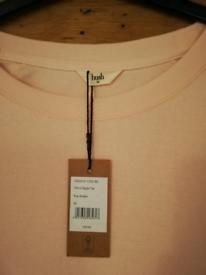 Brand New Hush Sweatshirt