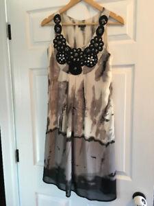 Mexx Designer Dress Size 6