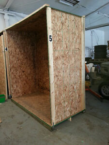 OSB Board for sale 4x8 Sheets