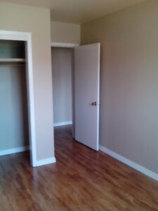 $925/month Spacious 2 Bedroom Suite for Rent Immediately