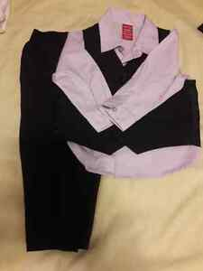 CLOTHES FOR 18-24MTHS GOOD CONDITION Kitchener / Waterloo Kitchener Area image 8