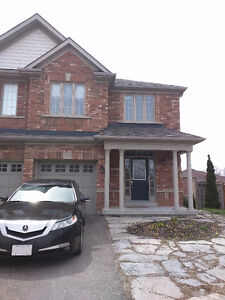 Beautiful House for Rent in Newmarket