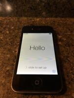 IPhone4-32GB-Bell-$100.00-firm