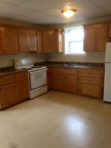 For rent 2 bed room apartment $775.00 month