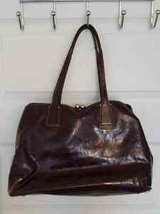 Coach handbag - AUTHENTIC Gatineau Ottawa / Gatineau Area image 2
