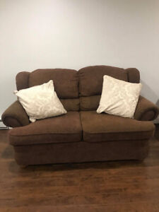 used love seat for sale