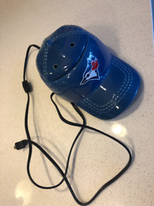 Toronto Blue Jays- Scentsy Warmer