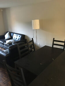 One room for rent at The Marq 75 Ann Street Kitchener / Waterloo Kitchener Area image 3