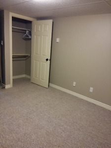 Apartment for Rent in Port Elgin - Close to Bruce Power