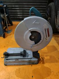 Metal Chop-off Saw 355mm (110V)
