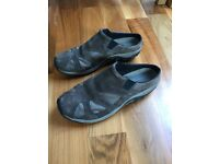 Merrell Slip On Shoes Size 10