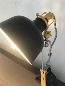 Reading Lamp for bed