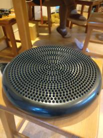 Trideer Balance Desk Cushion