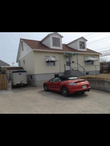 House For Sale - Kenora