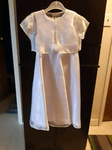 First Communion/ Special occasion dress