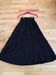 Dresses and skirts - $10 each!