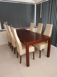 Dining table Morley Bayswater Area Preview
