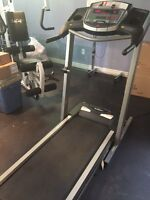 Working Treadmill Excellent condition!