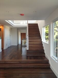Stairs And Railing specials