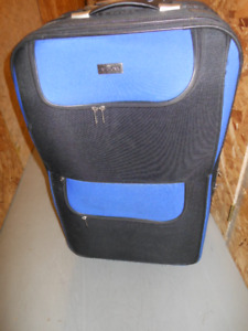 Large Suitcase   ***REDUCED***