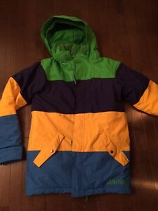 Youth Winter jacket  BURTON