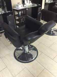 Beauty Salon Equipment and furniture for sale