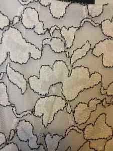 Robes pour femmes et vêtements West Island Greater Montréal image 3