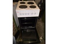 Swan electric cooker