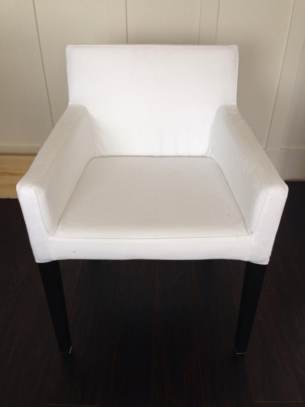 Ikea Nils Chair W Buy Sale And Trade Ads Great Prices