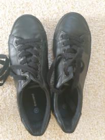 FREE school shoes