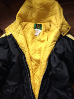 Snow Suits in GREAT CONDITION!