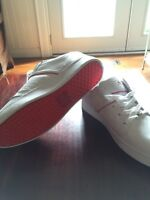 Selling Brand New Ralph Lauren Polo Shoes