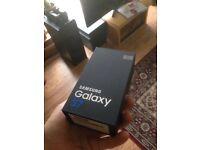 Galaxy S7 One week old £450 ONO