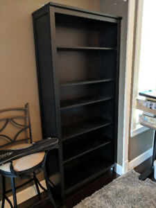 Ikea HEMNES Bookshelf for Selling