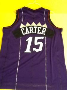 238b951c Vince Carter Jersey | Kijiji in Toronto (GTA). - Buy, Sell & Save ...