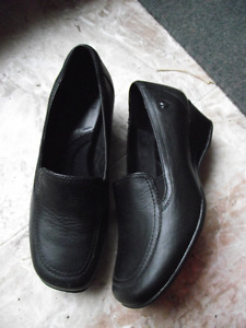 Caussure NURS MASTER PILLOWTOP