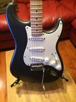 Fender stratocaster USA AA-1 ( 750$ )