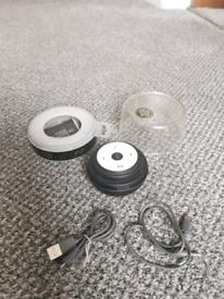 Mifa F2 Sport Bluetooth Speaker