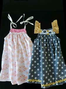 9026dc47c97 Lily and Jordan - size 2 dresses | Baby Clothing | Gumtree Australia ...