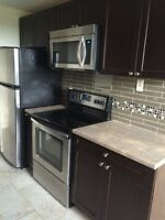 FIRST MONTH FREE!! 1,2,3 BEDROOMS!! WESTERN APARTMENTS!