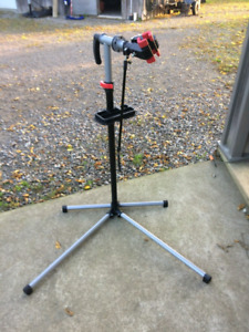 Bicycle Maintenance stand