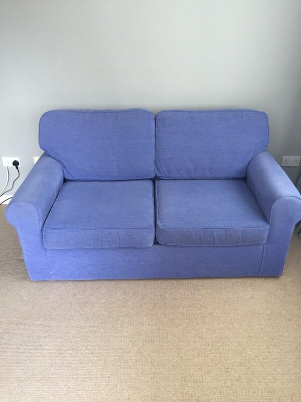 Sofa Bed In Liverpool Merseyside Gumtree