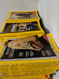 FREE - National Geographic