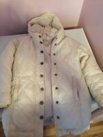 Girls old navy winter coat Size Small