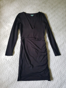 3c46a36bc5 kookai sleeve dress
