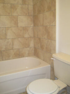 NEWLY RENOVATED 3 BDRM. TOWNHOUSE in GALT - FINISHED BASEMENT Cambridge Kitchener Area image 4