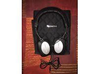 Bowers &Wilkins Headphones