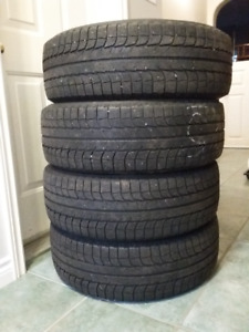 ALL FOUR FOR $50.00 – A Cheap Summers Driving