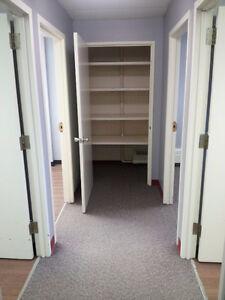 Multiple Medical Office Spaces in MEADOWLARK area Edmonton Edmonton Area image 3
